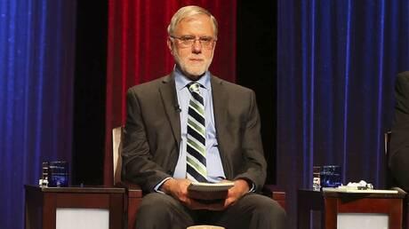 هوي هوكينز مرشحا للرئاسة الأمريكية عن حزب الخضر