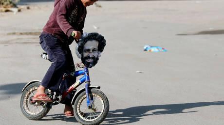 مصر.. تسليم الطفلة المتهمة بشنق أخرى لأسرتها وتأهيلها نفسيا