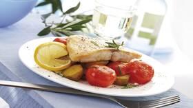 مواد غذائية تسبب حرقة في المعدة