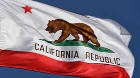 ولاية كاليفورنيا الأمريكية تفرج عن 8 آلاف سجين في إطار مكافحة كورونا