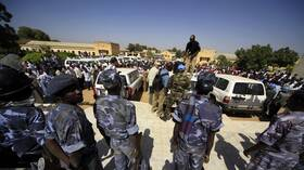 السودان يعلن حالة الطوارئ في دارفور بعد نشوب أعمال عنف