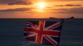 ارتفاع مستوى التضخم في بريطانيا على نحو غير متوقع
