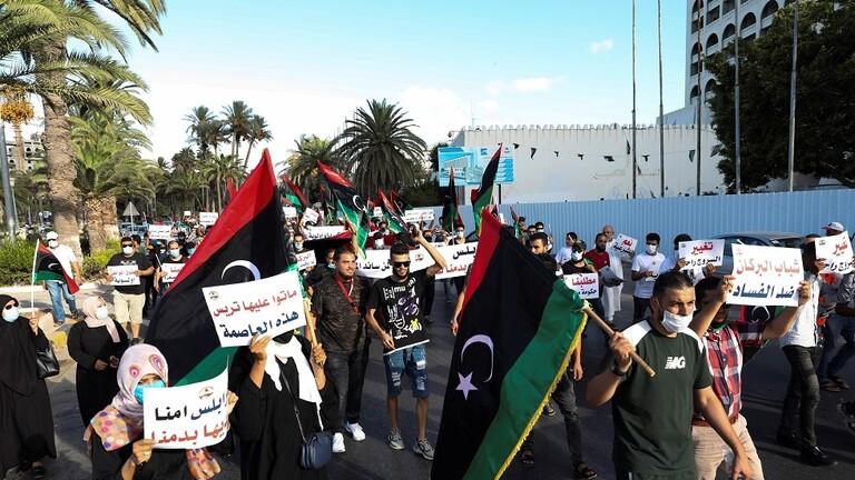 التطورات الميدانية اليومية في الشقيقة ليبيا  - صفحة 42 5f45833b4c59b717256088ff