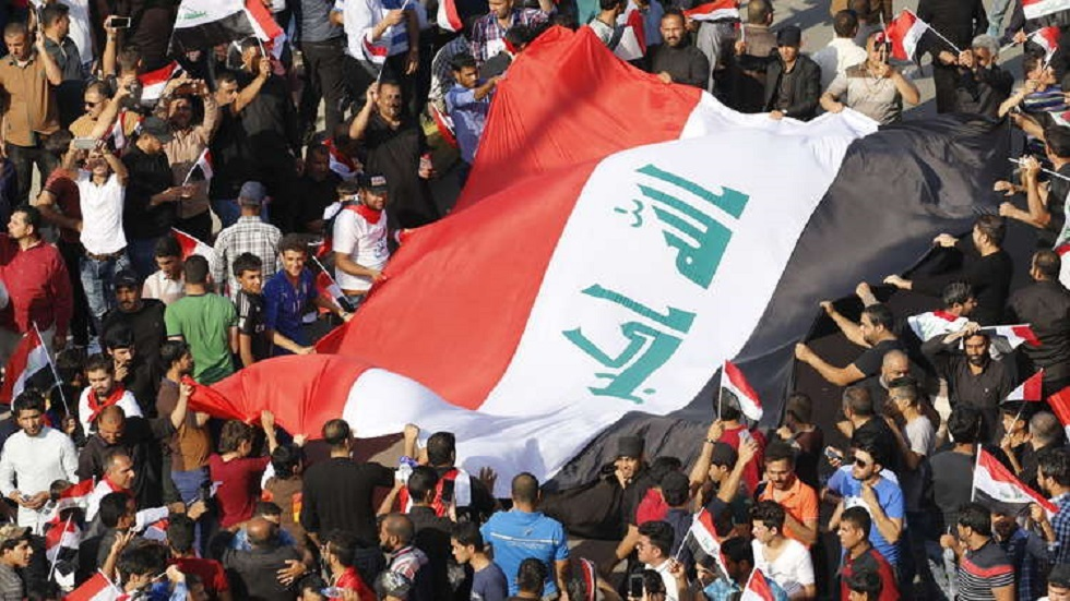 """العراق.. المفوضية تعلن استعدادها للانتخابات المبكرة وتحدد """"شروطا"""""""