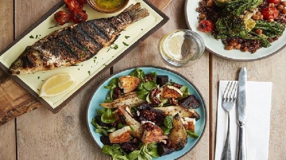 خبيرة روسية تقارن بين فوائد اللحوم والأسماك