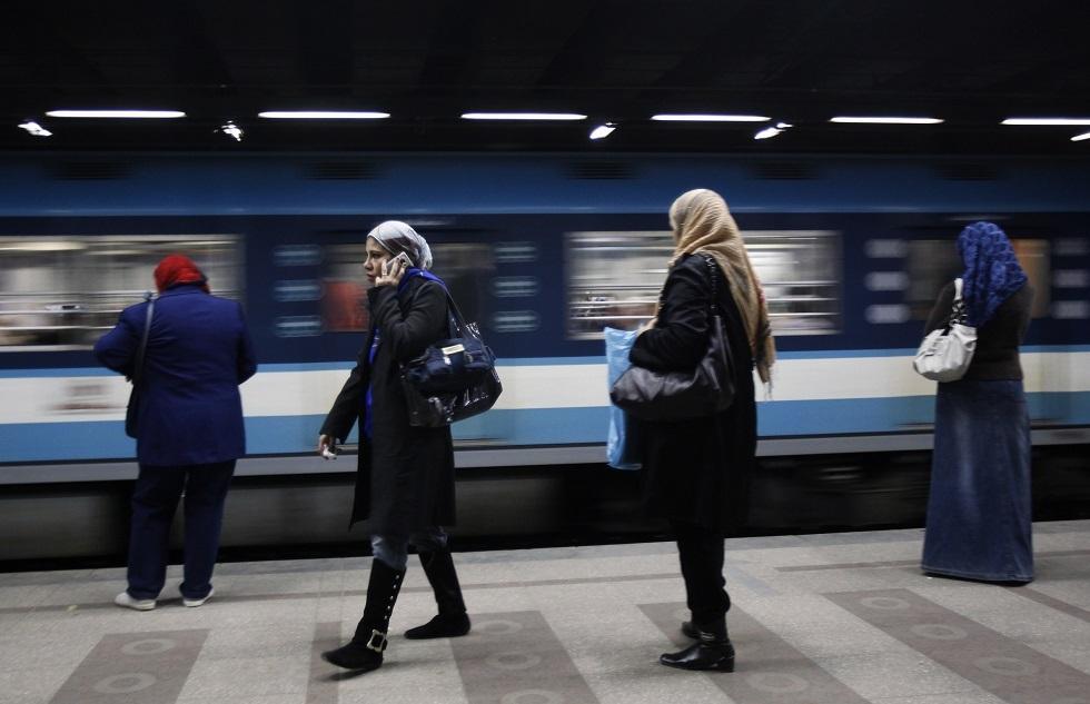 إعلامي مصري يكشف سبب تسمية محطة مترو باسم إعلامية راحلة وسرا من أسرار 30 يونيو