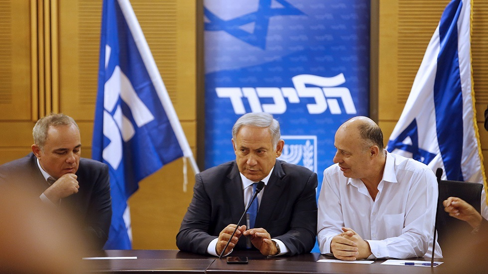 حزب نتنياهو: تلفزيون كوريا الشمالية يمكن أن يتعلم من التلفزيون الإسرائيلي