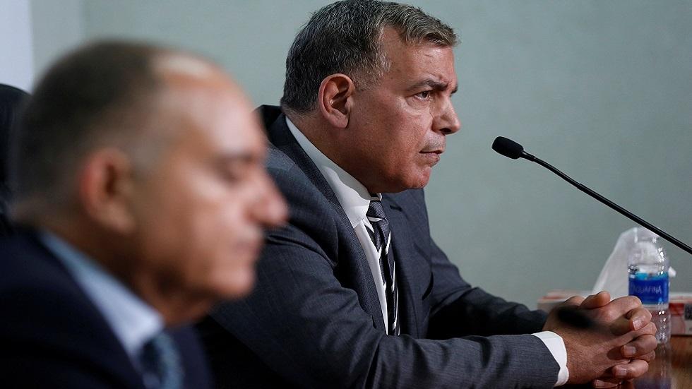 وزير الصحة الأردني يكشف مصدر التسمم بمطاعم غربي البلاد