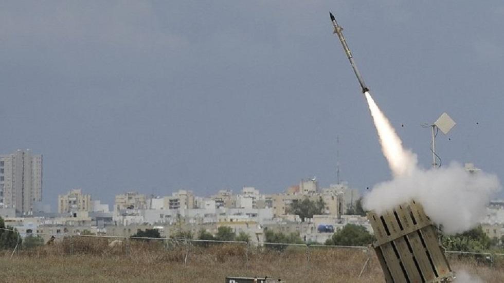 مراسلتنا: إطلاق صافرات الإنذار في مستوطنة سديروت في غلاف غزة