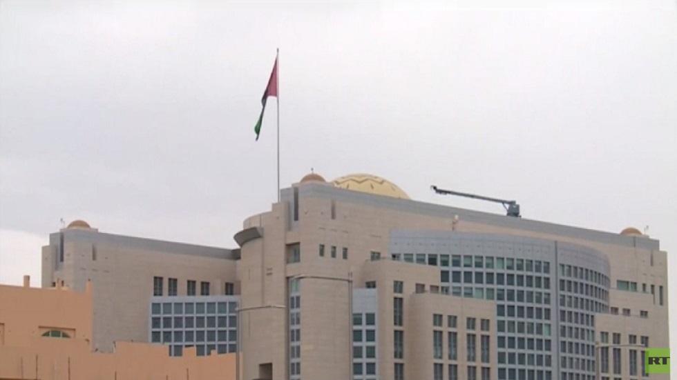 المنامة تستنكر التصريحات التركية تجاه أبوظبي