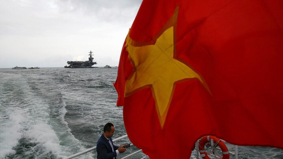 فيتنام تسجل حالة إصابة واحدة بكورونا منقولة محليا