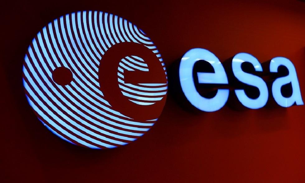 أوروبا تطور أقمارا صناعية لمراقبة انبعاثات ثاني أوكسيد الكربون