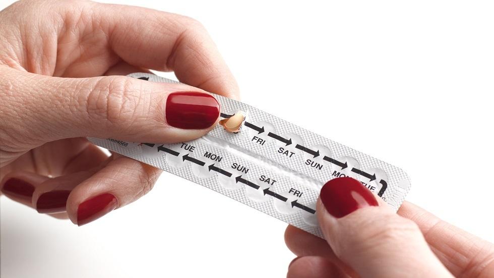 حبوب منع الحمل يمكن أن تزيد من خطر وفاة النساء بـ