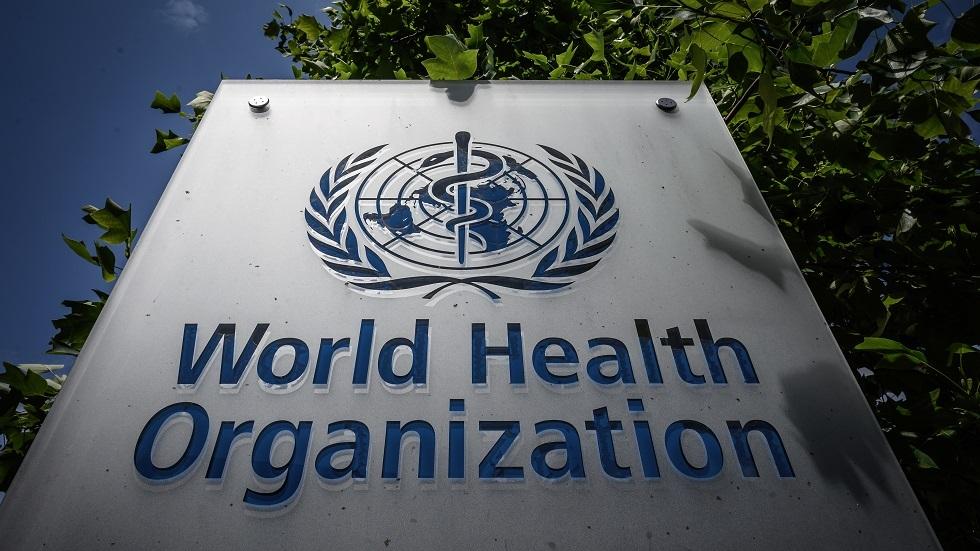 منظمة الصحة العالمية: كورونا أكبر حالة طوارئ واللقاح سيكون تاريخيا