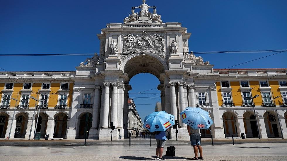 للمرة الأولى منذ مارس.. البرتغال تعلن صفر وفيات بكورونا خلال يوم