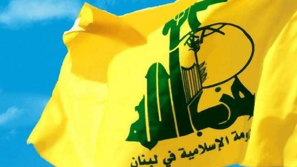 تلغراف البريطانية: حزب الله اللبناني يدرب جيشا إلكترونيا من السعودية والعراق وسوريا وغيرها!