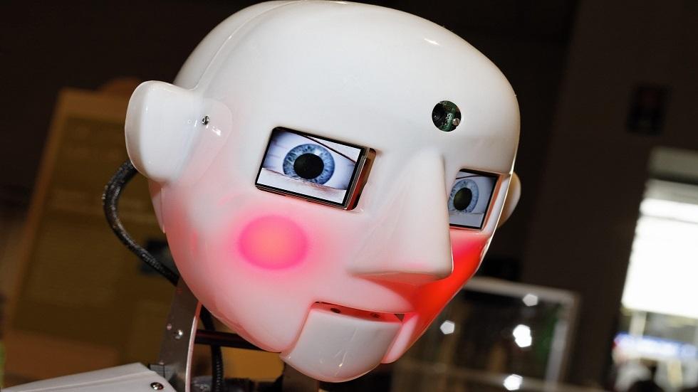 الروبوتات ترصد الحالة الصحية لسكان موسكو