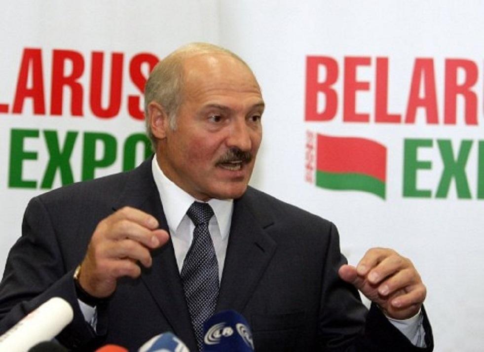 لوكاشينكو: روسيا ستبقى حليفا لبيلاروس في ظل أي قيادة