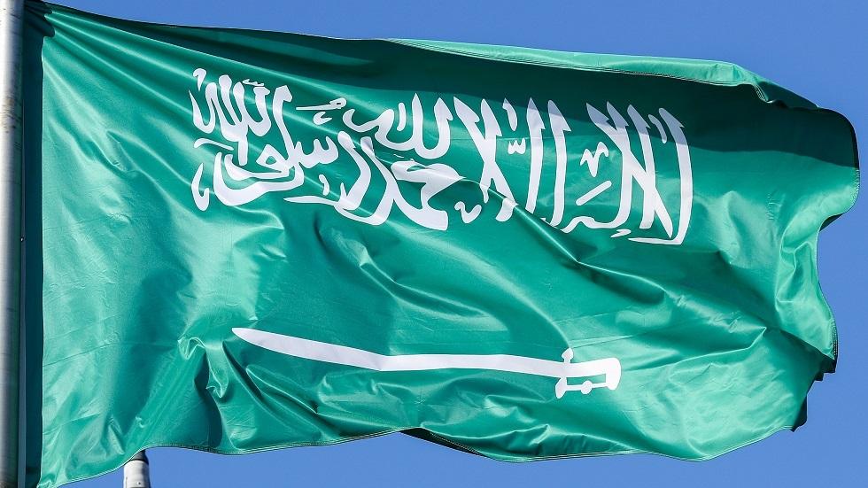 السعودية تؤكد وقوفها التام وتضامنها مع الشعب اللبناني