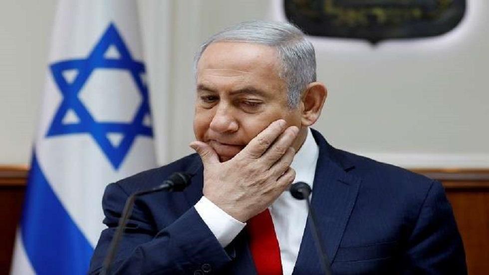 نتنياهو يبحث مع الأمم المتحدة سبل مساعدة لبنان