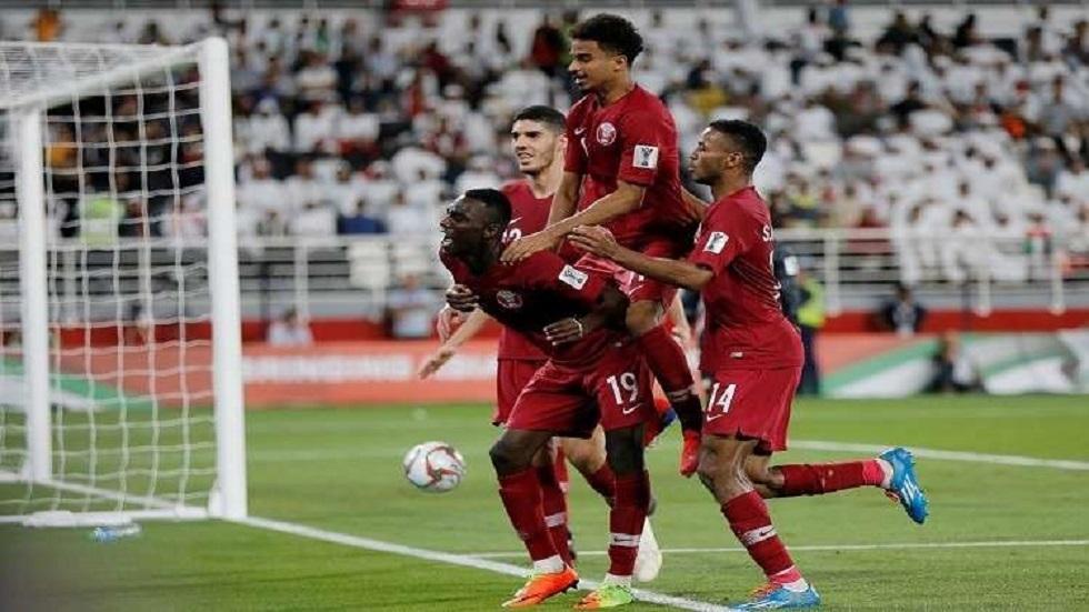 محكمة التحكيم الرياضي تصدر قرارها في شكوى الإمارات ضد منتخب قطر