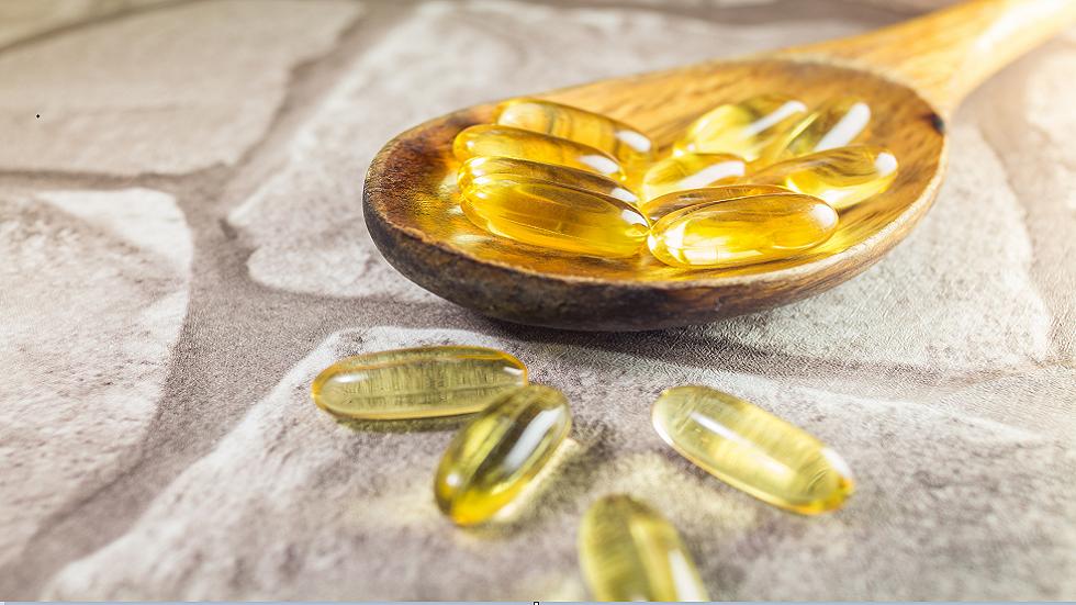 دراسة تفضح أسطورة شائعة: فيتامين (د) لن يحميك من الاكتئاب!