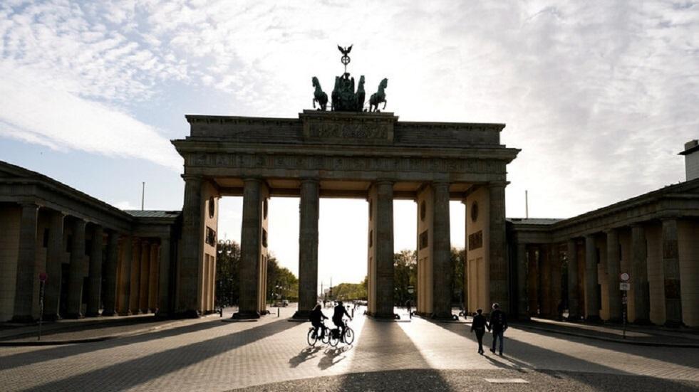 نازي جديد يقرّ باغتيال مسؤول محلي في ألمانيا