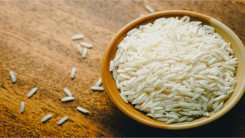 باحثون يزعمون أن تناول الكثير من الأرز مع وجباتك قد يكون قاتلا!