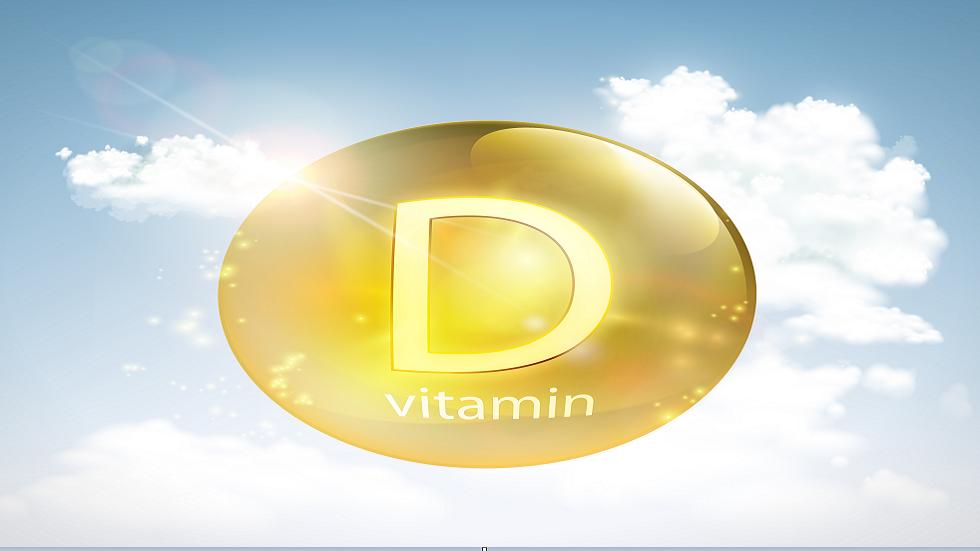 تناول فيتامين (د) والكالسيوم مرتين في اليوم يحد من الإصابة بحالة صحية شائعة!
