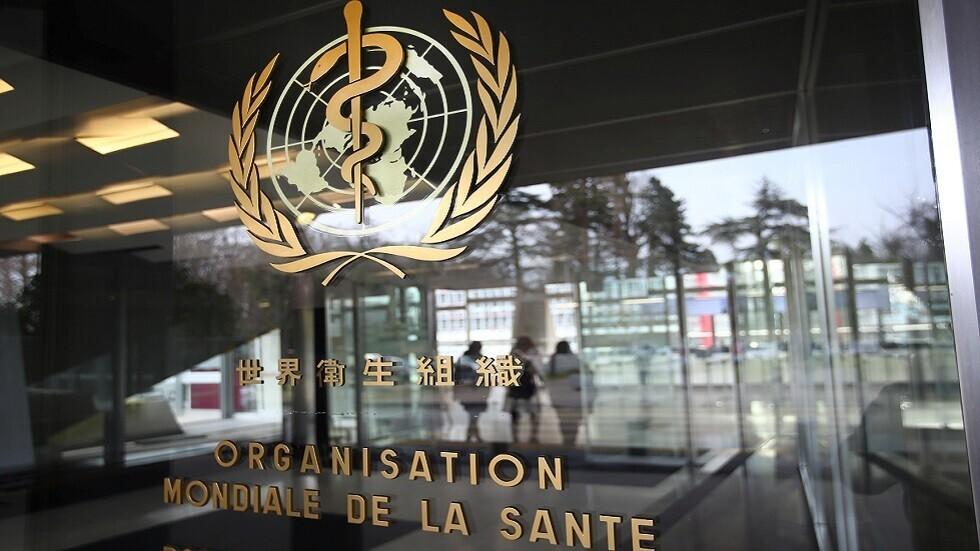 منظمة الصحة: العالم قد يتعافى بوتيرة أسرع إذا أتيح لقاح كورونا للجميع