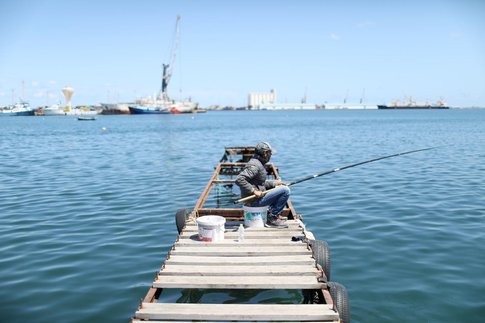 الوفاق الليبية ردا على ترسيم مصر واليونان حدودهما البحرية: لن نسمح لأحد بالاعتداء على حقوقنا