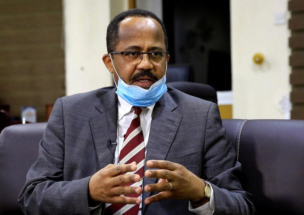 السودان.. تسجيل 6 وفيات و70 إصابة جديدة بكورونا