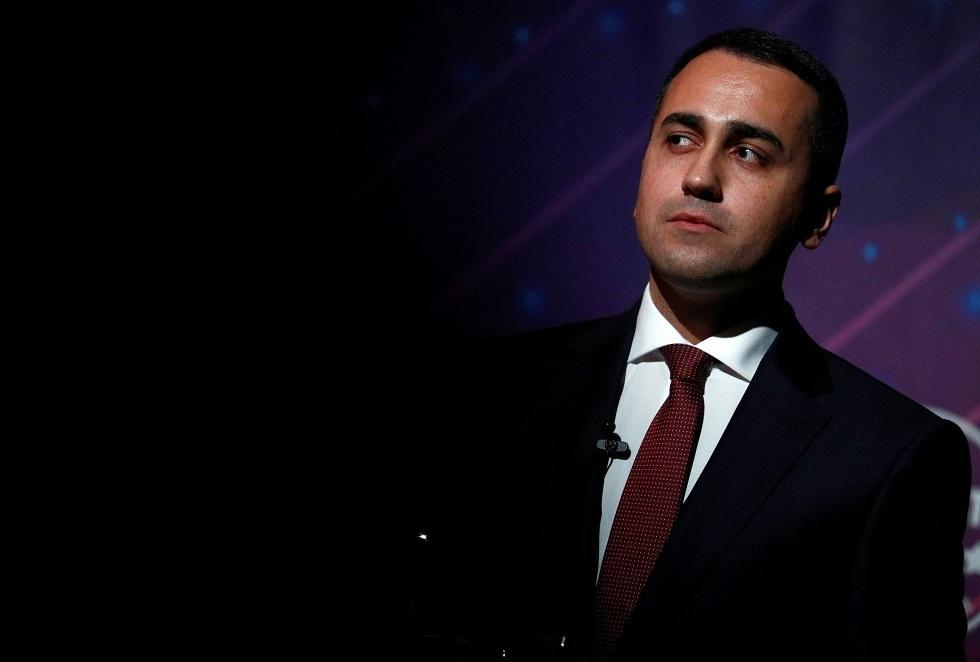 وزير خارجية إيطاليا: سنرحل المهاجرين التونسيين غير القانونيين