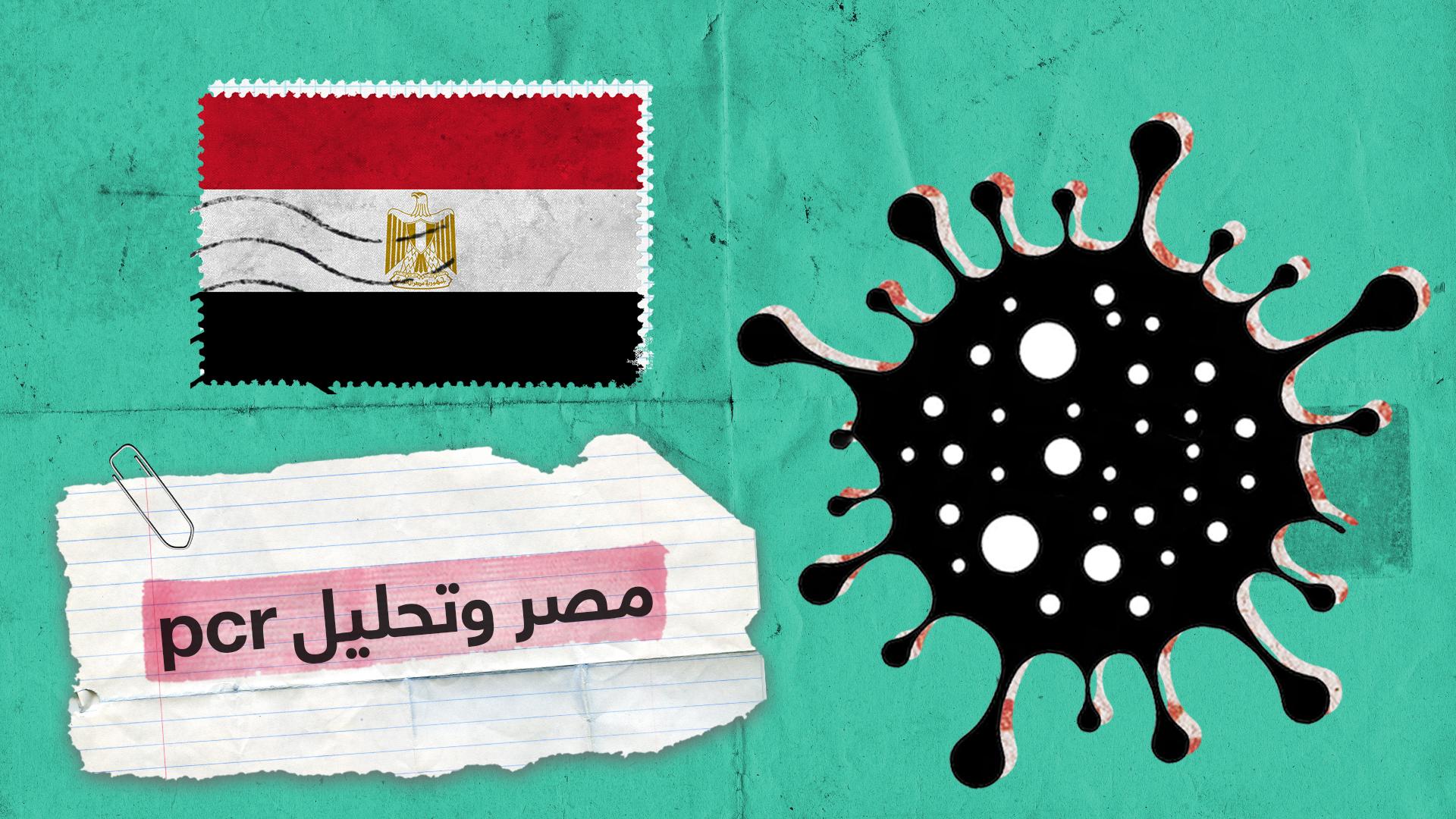 قرار جديد تتخذه مصر لدخول أراضيها في الفترة القادمة