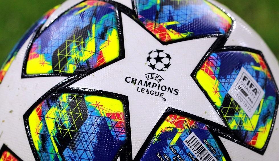 قائمة أفضل هدافي دوري أبطال أوروبا بعد دور الـ16