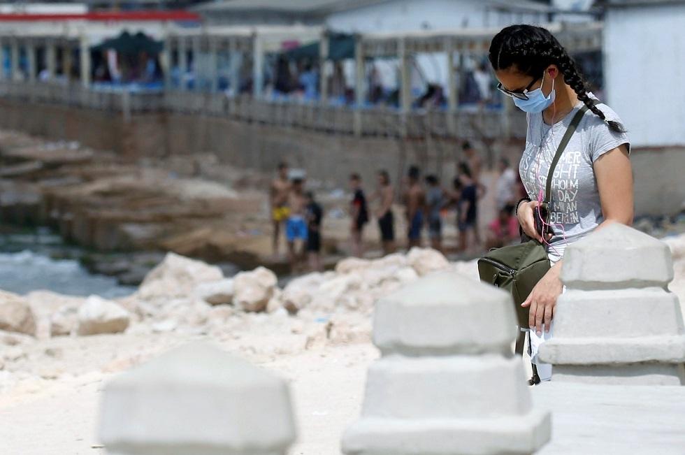 الصحة المصرية: 17 حالة وفاة و178 إصابة جديدة بفيروس كورونا المستجد