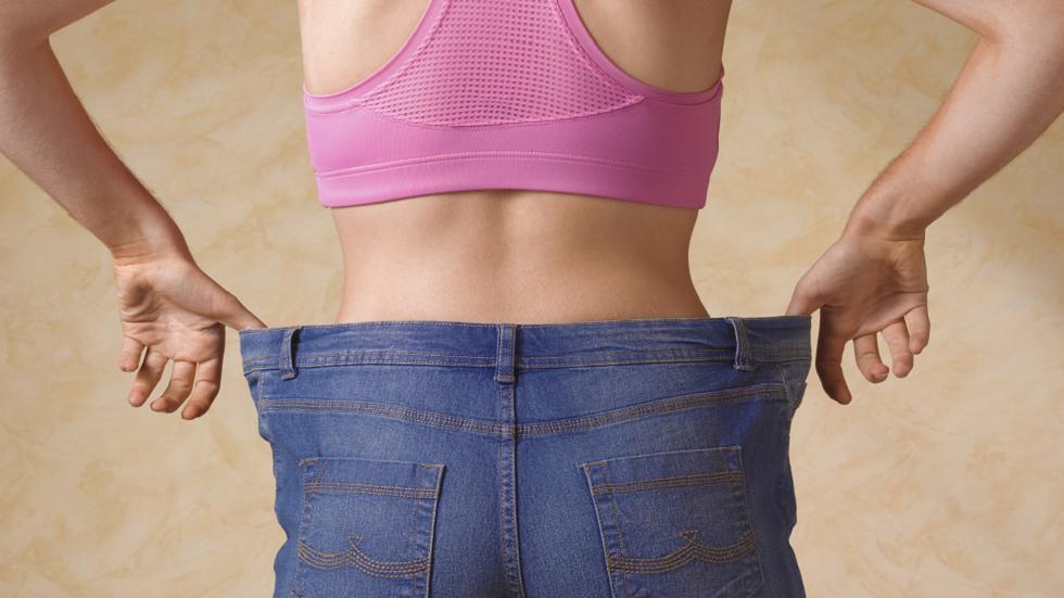 حمية سهلة تساعد على خسارة الوزن بسرعة مع الحفاظ على النتائج!
