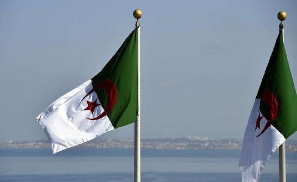 الجزائر تدين بشدة الهجوم الإرهابي جنوب النيجر