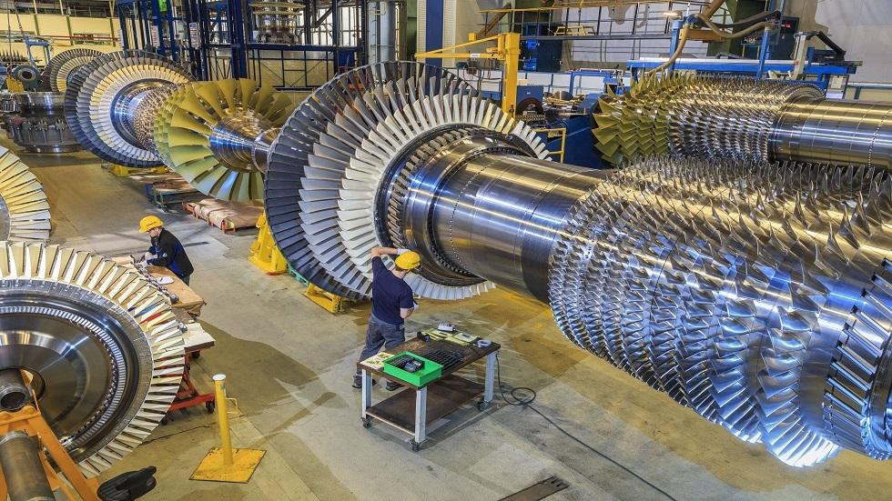 روسيا.. مادة جديدة لمحركات السيارات والطائرات