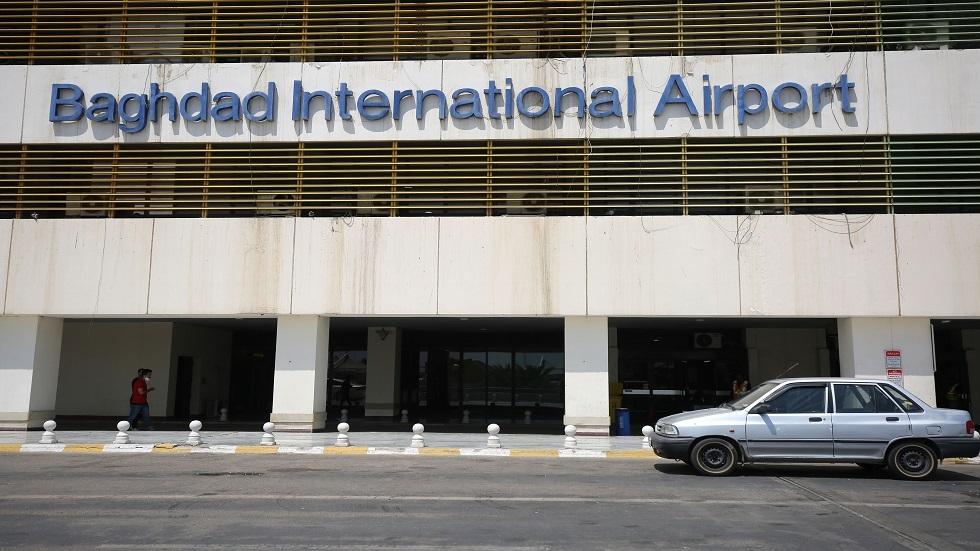 منع وزير الكهرباء العراقي السابق من السفر بسبب قضايا