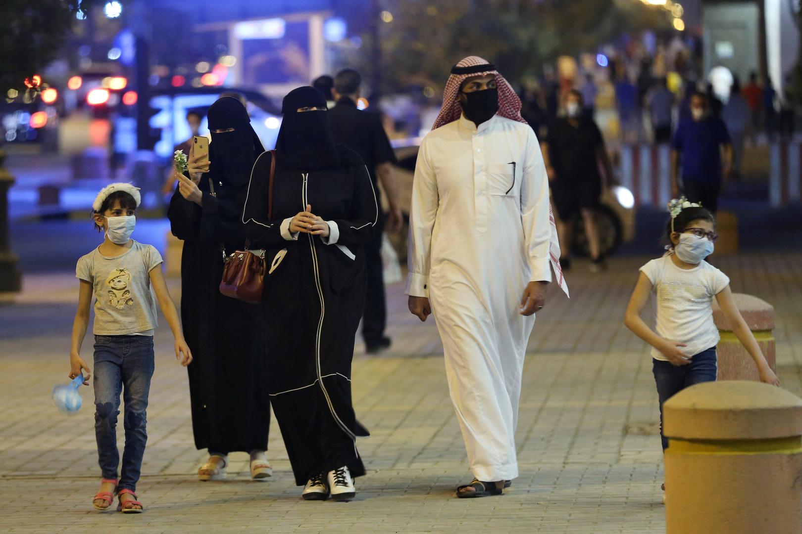 النيابة العامة السعودية تذكر بعقوبة العنف الأسري في المملكة