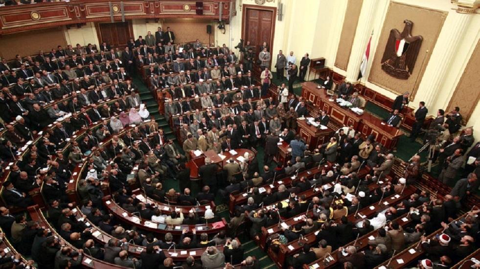 برلماني مصري يعلق لـRT على التطبيع بين الإمارات وإسرائيل
