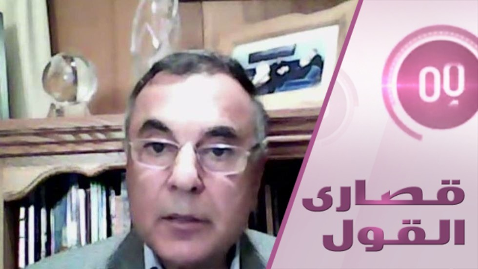 ما العلاقة بين تفجير بيروت وإعلان التطبيع بين الإمارات وإسرائيل؟