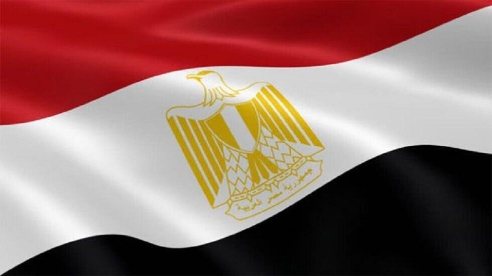 مصر.. وفاة الفنان سمير الإسكندراني عن 82 عاما