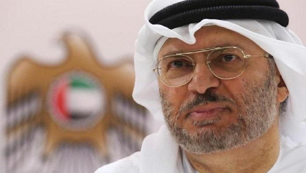 الإمارات: ردود الفعل الدولية على اتفاق التطبيع مع إسرائيل
