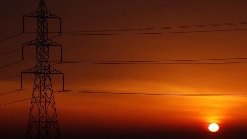 الطاقة النووية السعودية: المملكة تتجه