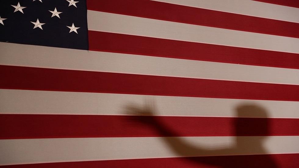 الولايات المتحدة: سنسعى لتطبيق آلية العودة لكل العقوبات على إيران خلال الأيام المقبلة