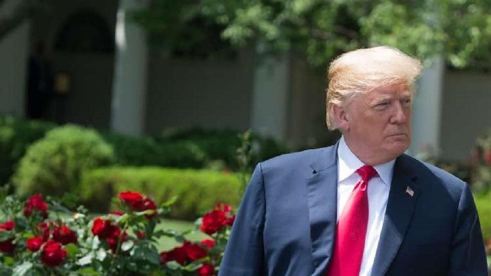 """""""أ ف ب"""": ترامب يخسر قاعدته الأساسية في ولاية فلوريدا"""