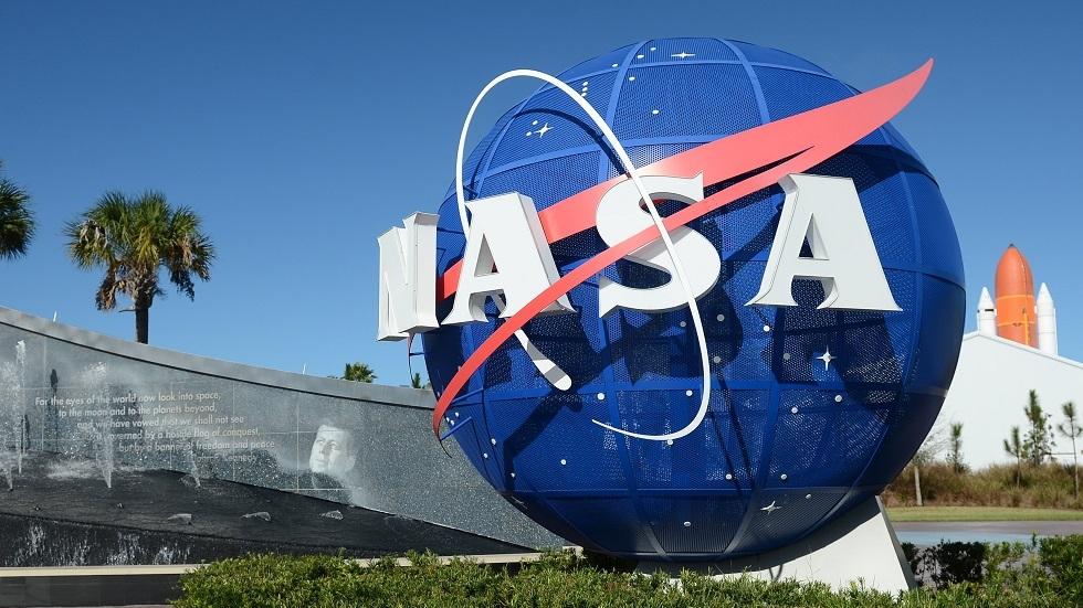ناسا تخطط لإرسال رحلة مأهولة أخرى إلى المحطة الفضائية  هذا العام