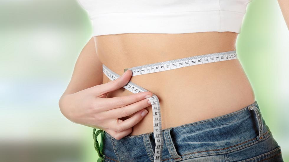 معلومات يجب معرفتها عن المشروب الأكثر صحة لفقدان الوزن بسرعة